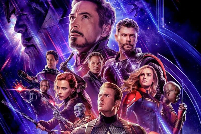 生死難料 − Marvel Studios 總裁透露 MCU 裡沒有角色為「不可」死亡