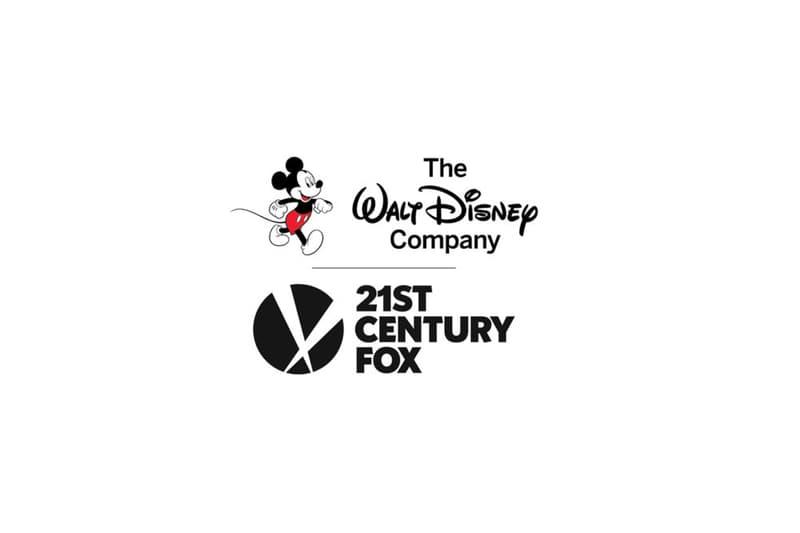 歷史任務達成!迪士尼正式圓滿收購 21 世紀福斯