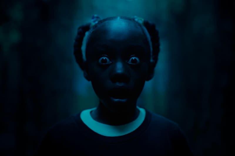 劇透注意!導演 Jordan Peele 驚悚電影《Us》最新映後評價出爐