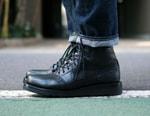 飛天遁地!Yuketen 以 Air Jordan 1 為靈感打造全新「Land Jordan First」靴款