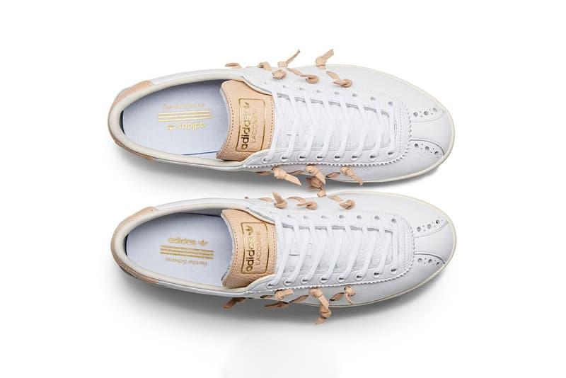 adidas Originals by Hender Scheme 2019 春夏聯乘系列正式發佈