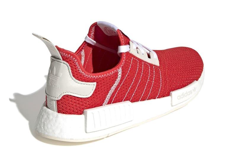 adidas Originals NMD R1「3003」全新配色即將上架