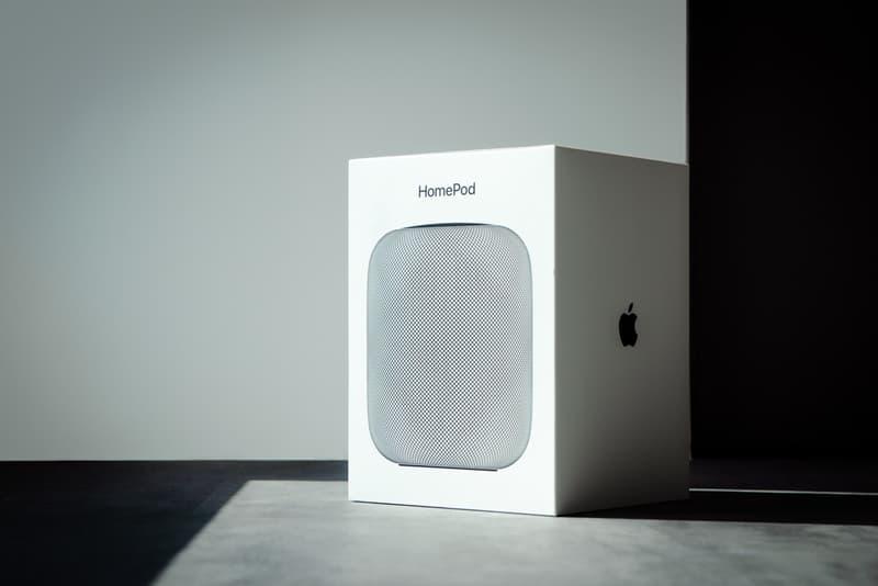 入手時機?Apple HomePod 全球突發降價