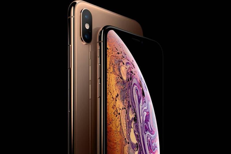 Apple iOS 13 更新將為 iPhone 和 iPad 帶來「深色模式」