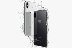 Apple 或將於今年推出尺寸更小的 iPhone XE 智能手機