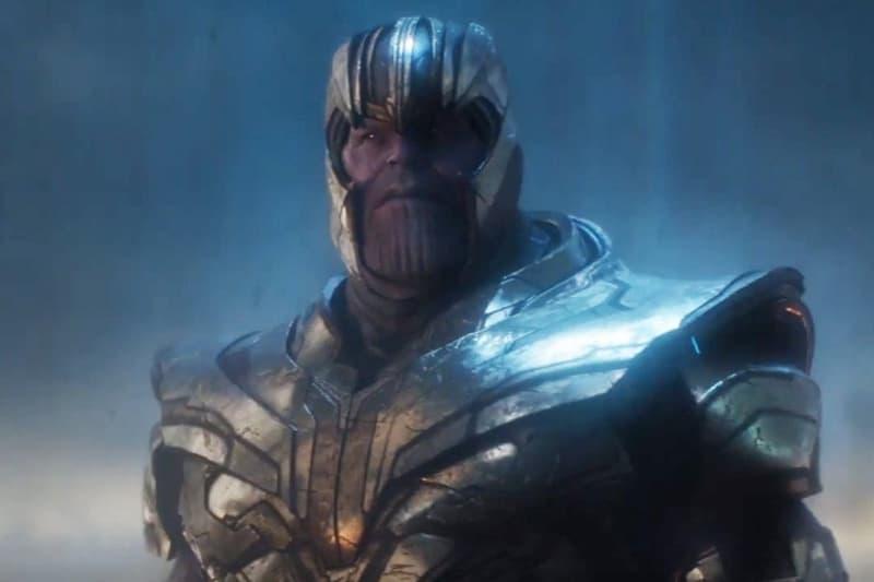 電影馬拉松?《Avengers: Endgame》編劇指出必須看的 MCU 電影