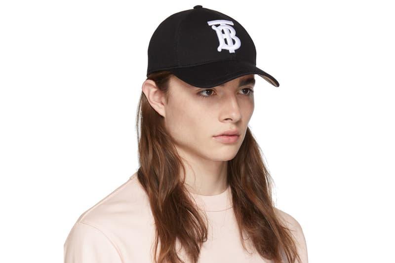 本日 9 款精選春夏 Dad Hat 入手推介