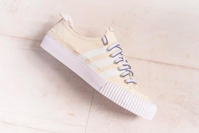 搶先預覽 Donald Glover x adidas Originals 聯名鞋款