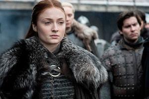 中國官方審查員刪減《Game of Thrones》約 6 分鐘性愛、血腥片段