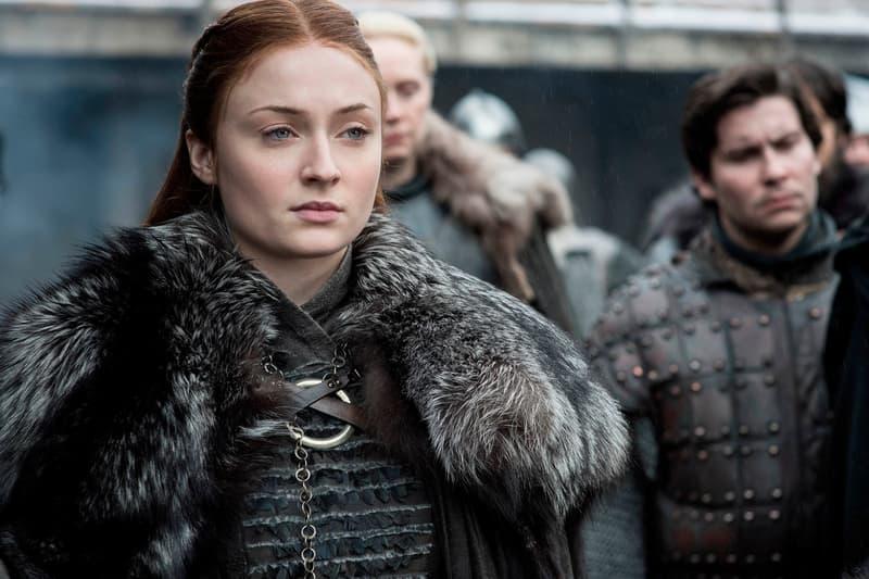 中國官方審查員剪去《Game of Thrones》約 6 分鐘性愛、血腥片段