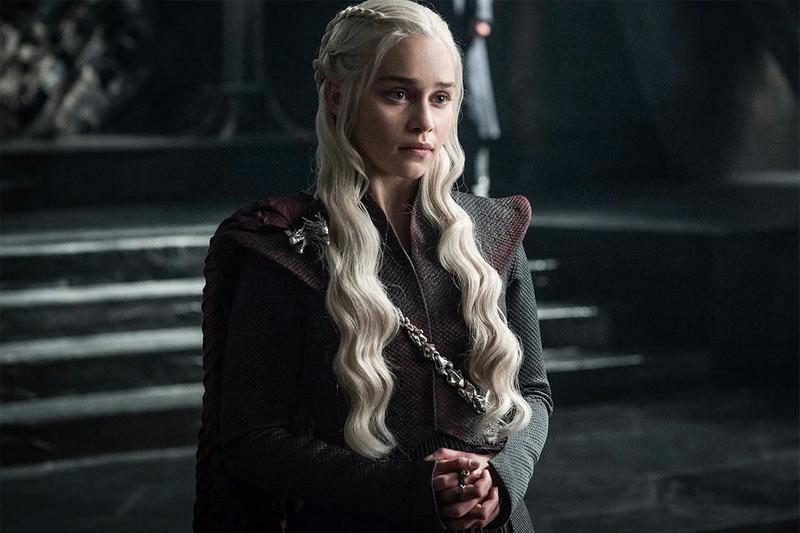 慕尼黑工業大學以演算法計算《Game of Thrones》各角色死亡機率