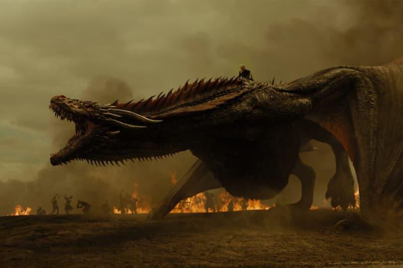業內專業人士估測《Game of Thrones》各大家族財富排名