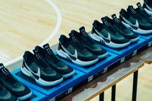 Nike Adapt BB 香港區抽籤情報公開