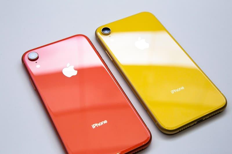 消息指 Apple 計劃今年推出兩款三鏡頭 OLED iPhone