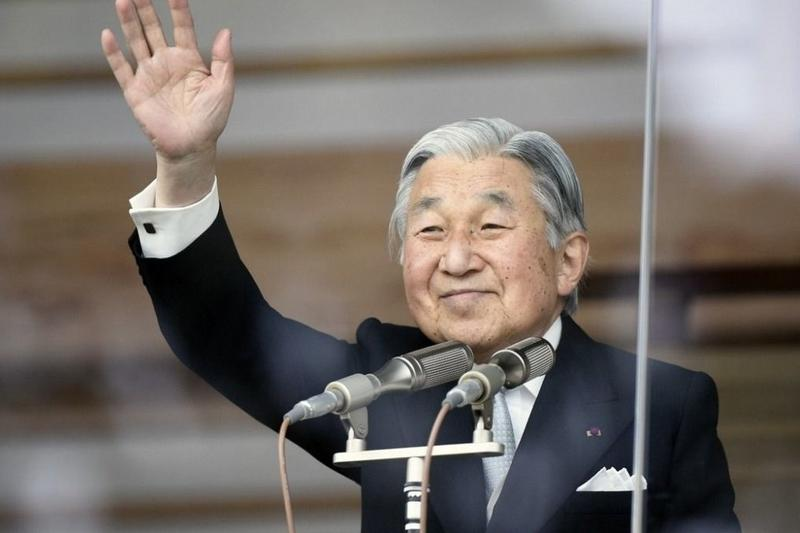 平成最後一日!日本人以獨特消費文化告別歷史性的一刻