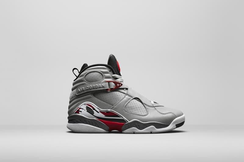 率先預覽 Jordan Brand 2019 年夏季全新款式