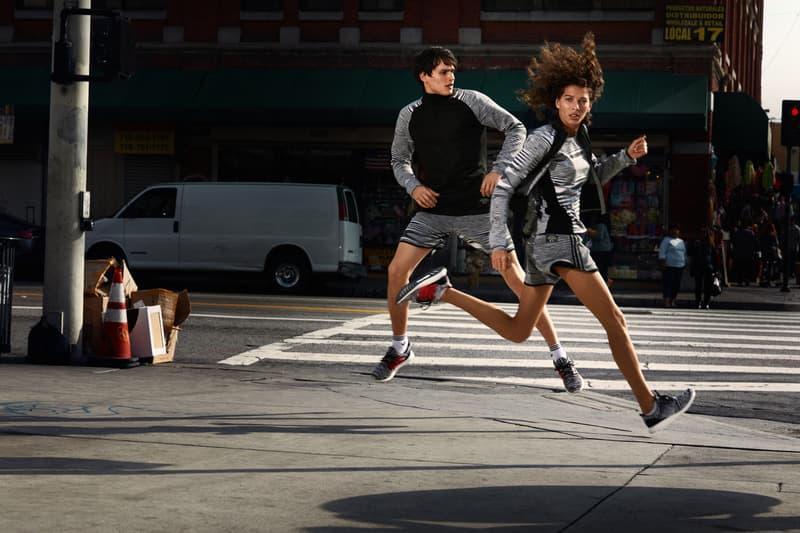 Missoni x adidas 聯乘 UltraBOOST 系列正式發佈
