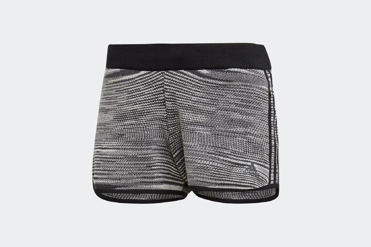 Missoni x adidas 聯乘 UltraBOOST 系列台灣發售情報