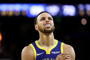 NBA 季後賽 2019 東西區對戰表完整出爐