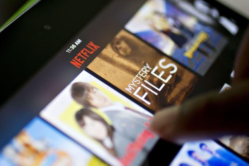 品質檢定?!Netflix 因技術限制取消 AirPlay 投放功能
