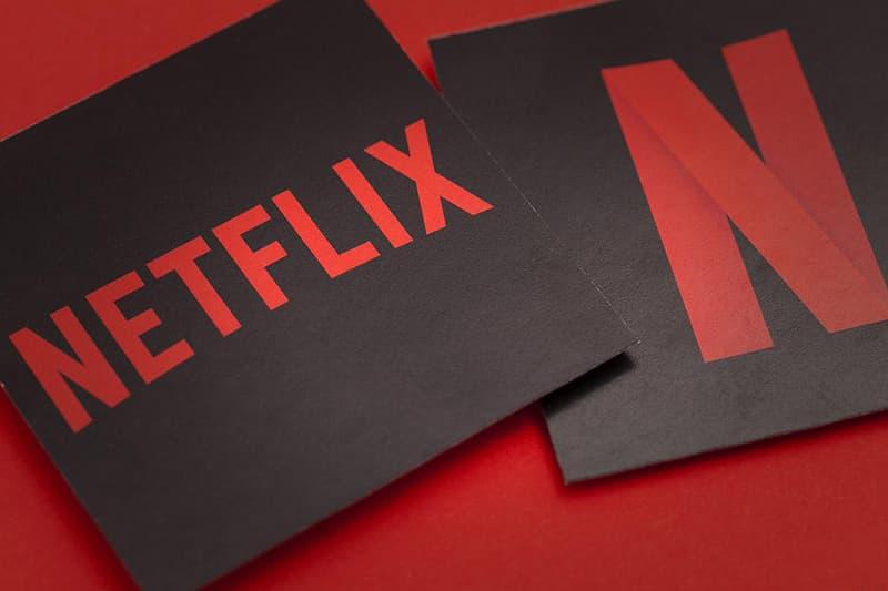 知名影視平台 Netflix 正計劃推出紙本雜誌