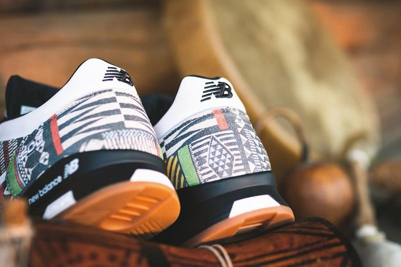 New Balance 推出 M1500PRT 慶祝 1500 鞋款 30 週年