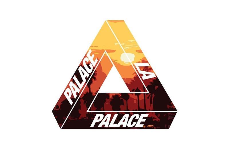 Palace 或將於本月在洛杉磯開設全新店鋪