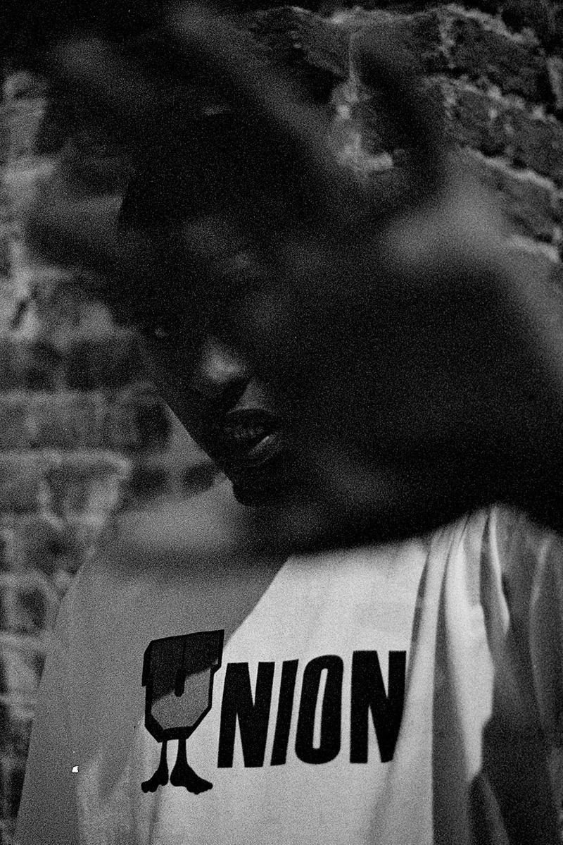 Union Tokyo 攜手 Undefeated & Stüssy 打造週年別注系列