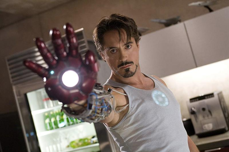 《復仇者聯盟 Avengers: Endgame》導演透露 Robert Downey Jr. 原無打算說出「關鍵台詞」