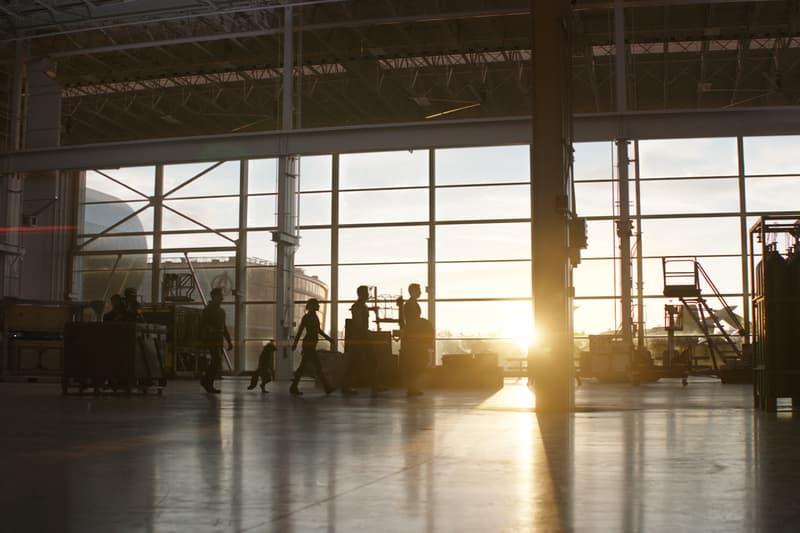 劇透解禁-《Avengers:Endgame》編劇揭盅原本劇情與正片之不同