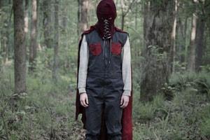 黑化超人 − 恐怖英雄電影《Brightburn》最終回預告發佈