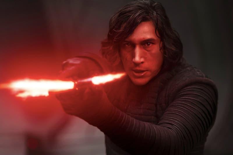Disney 宣佈未來 3 部《Star Wars》續集電影的上映日期!