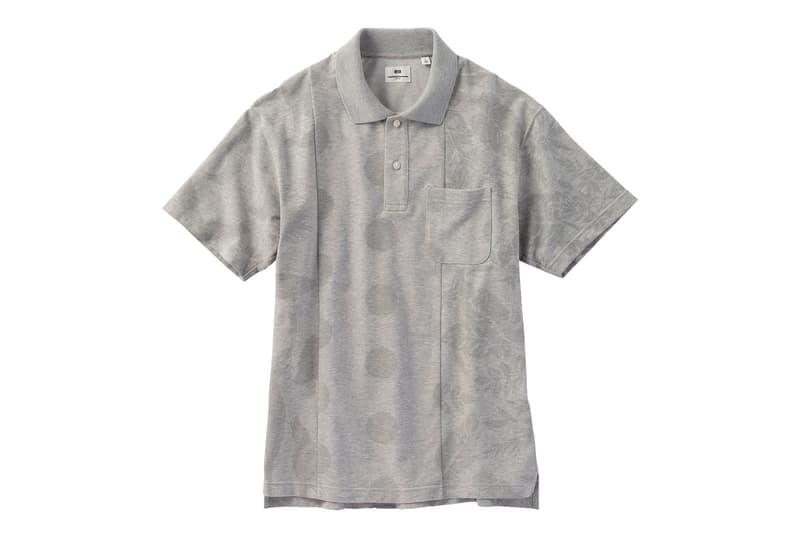 美式風貌-UNIQLO and Engineered Garments 聯乘系列正式發佈