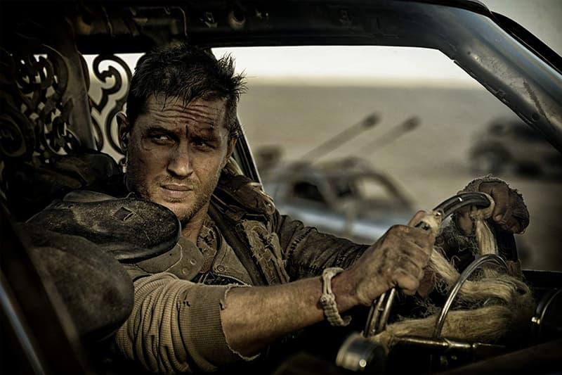 近十年之最!Indiewire 評選 2009-19 年度 22 部最佳電影