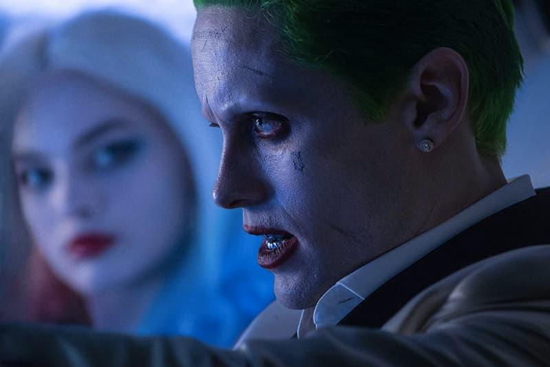 從未被取代!Jared Leto 表示未來仍會以「Joker」身份出演 DC 系列電影