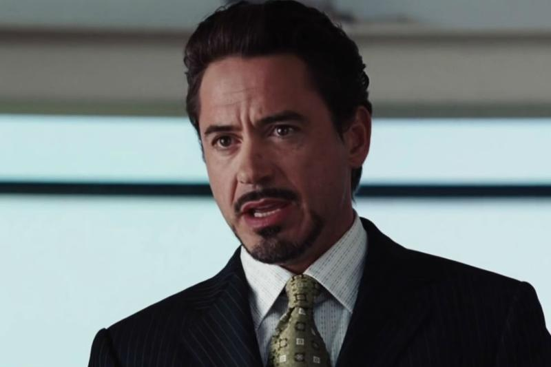 未知之數-Jon Favreau 導演表示暫無計劃開拍《Iron Man 4》