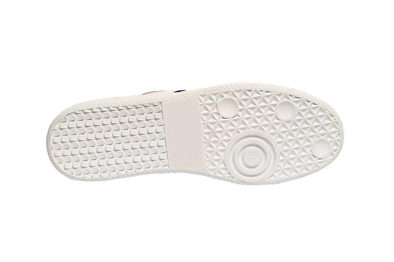 Maison Margiela 為 Replica Sneakers 推出全新「DIY」配色