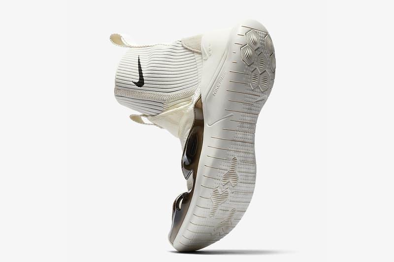 Matthew M. Williams x Nike 全新聯乘鞋款系列官方圖輯發佈
