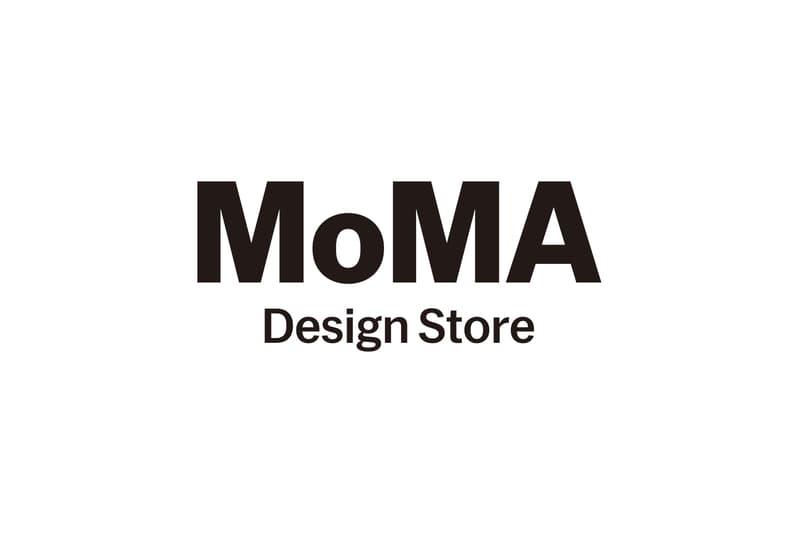大中華首間-MoMA Design Store 即將於香港 K11 MUSEA 着陸