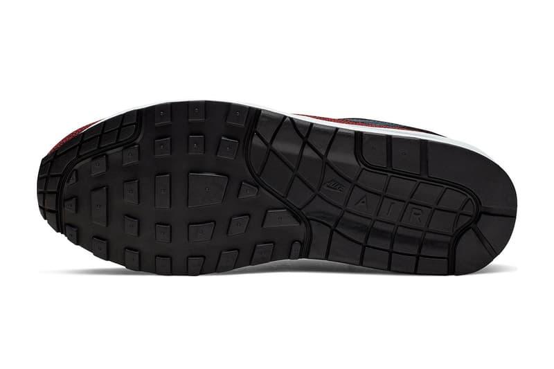 Nike 攜手 De'Aaron Fox, Devin Booker 及 Jayson Tatum 打造專屬限定鞋款
