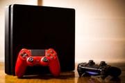 SONY 新一代人氣遊戲機 PlayStation 5 更多細節曝光