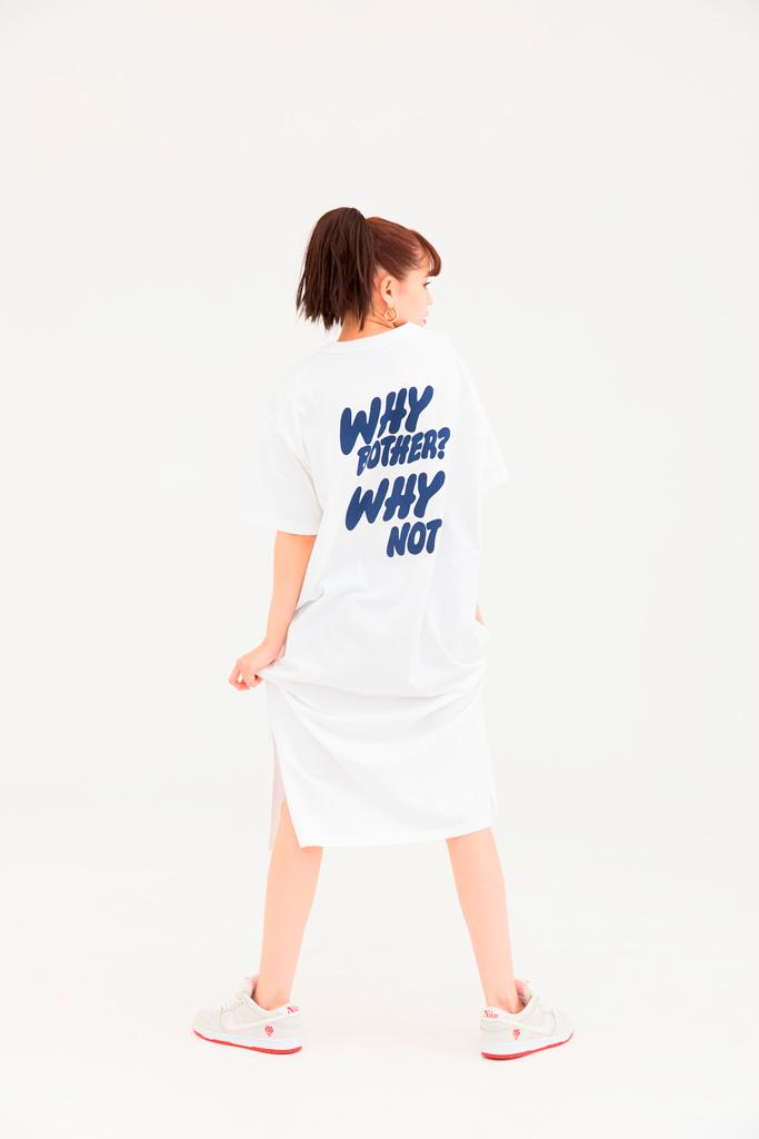 UNIQLO UT x Verdy「Rise Again By Verdy」系列香港區發售情報