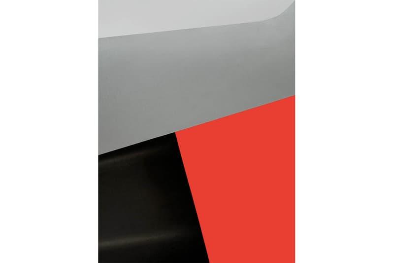 不一樣的未來-BMW 預告即將公佈全新 M 系概念車
