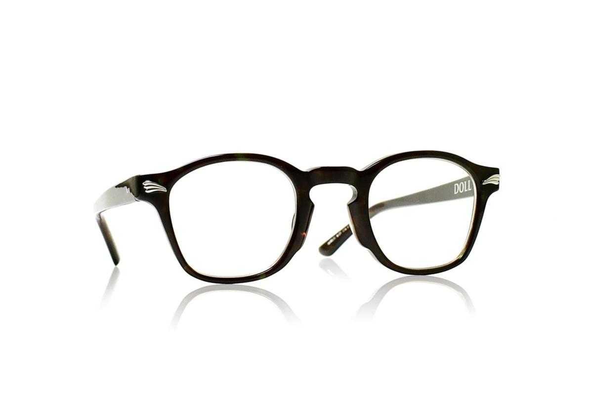 HYPEBEAST 專訪東京眼鏡品牌 GROOVER 主理人中島正貴
