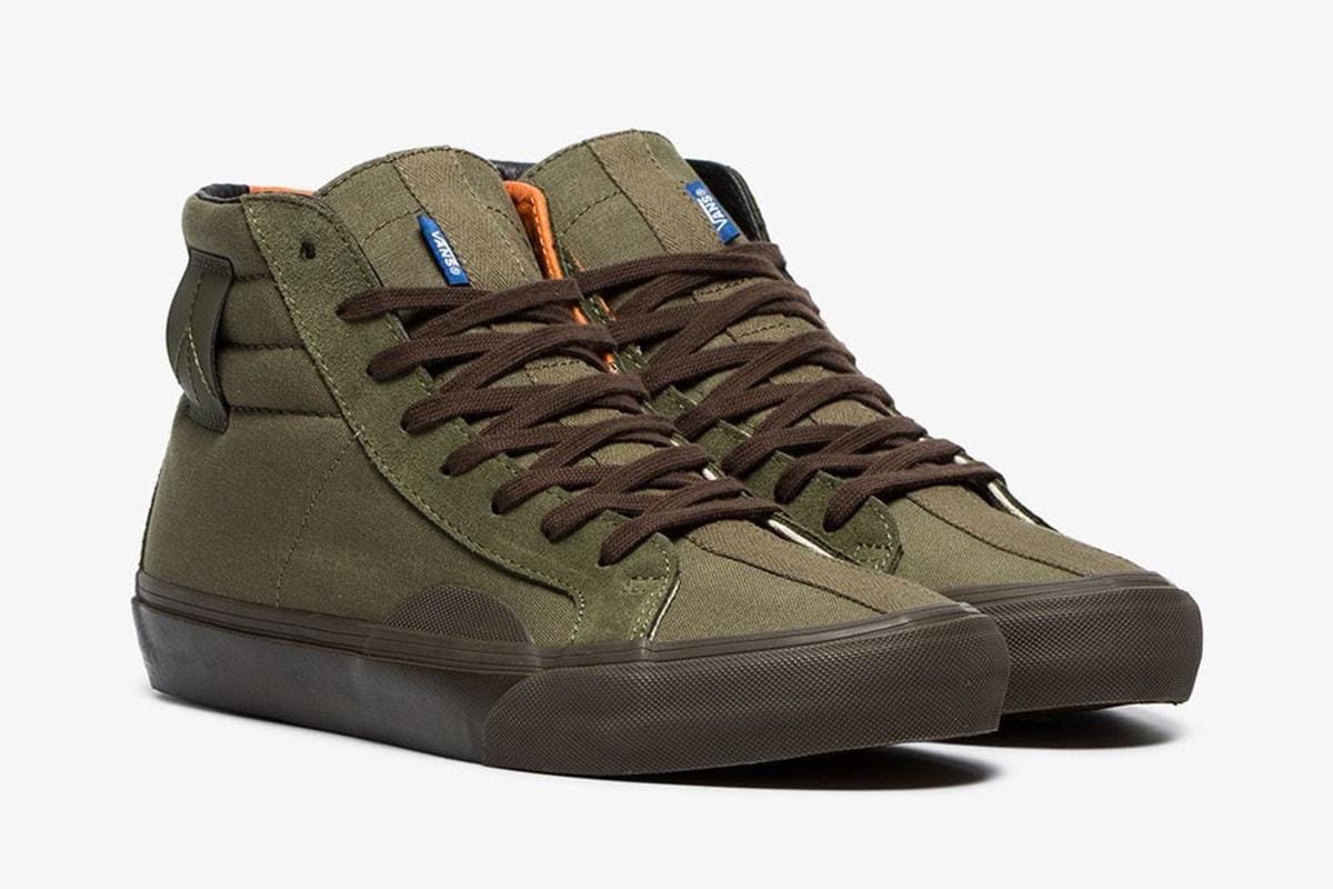 本日 5 款特價球鞋 Sneakers 入手推介
