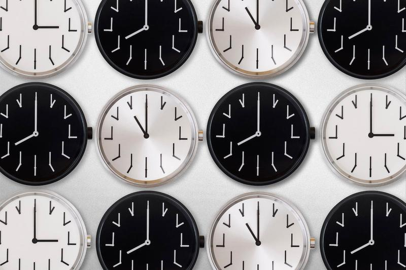 香港腕錶品牌 Anicorn 發佈 TTT 系列全新 Redundant Watch