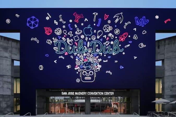 Apple WWDC 2019 全球開發者大會發佈要項