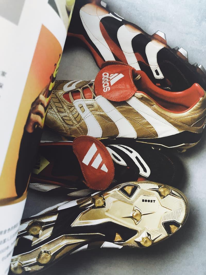 精品球鞋雜誌《Digger》Issue 15 正式上架