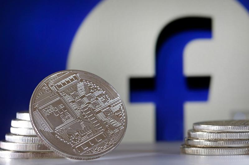 Facebook 將於 2020 年正式推出加密虛擬貨幣「Libra」