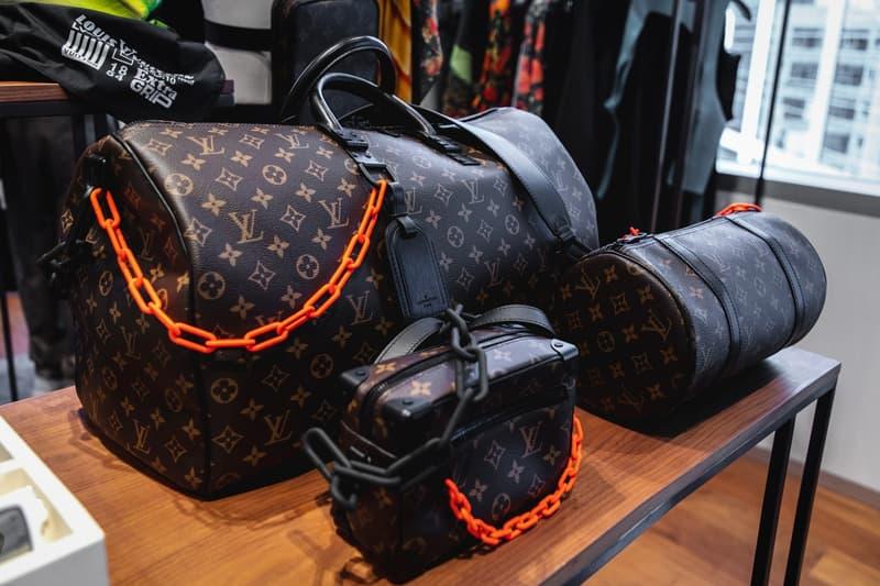 法國政府將擬定法令禁止奢侈品牌焚毀滯銷商品